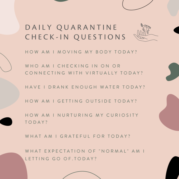 DAILY+QUARANTINE+CHECK-IN+QUESTIONS